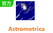 Astrometrica