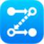 斑马梦龙网络计划软件5.0.0.24 官方版