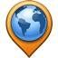 Garmin Express7.3.1.0 官方版
