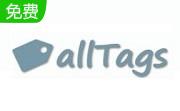 allTags