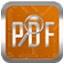 PDF快速看图2.1.1.3 PC版
