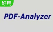 PDF Analyzer