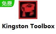 Kingston Toolbox
