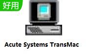 Acute Systems TransMac