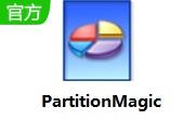 PartitionMagic