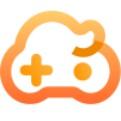 云即玩游戲盒 1.0.3
