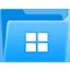 百页窗2.2.0.46 官方版