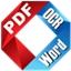 Lighten PDF to Word OCR 6.0.0 正式版