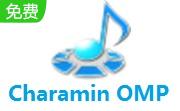 Charamin OMP
