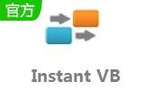 Instant VB
