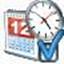 ZPAY TimeClockWindow 2.0.55 官方版