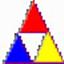 计算不规则多边形面积软件 2.0.4 官方版
