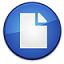 克克pdf轉換成word轉換器 1.9 最新版