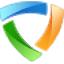 EBK3轉TXT工具 1.0 綠色版