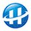 华创社保基金与医疗报销管理系统 7.3 最新版