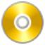 恒友影楼管理系统 6.1 最新版