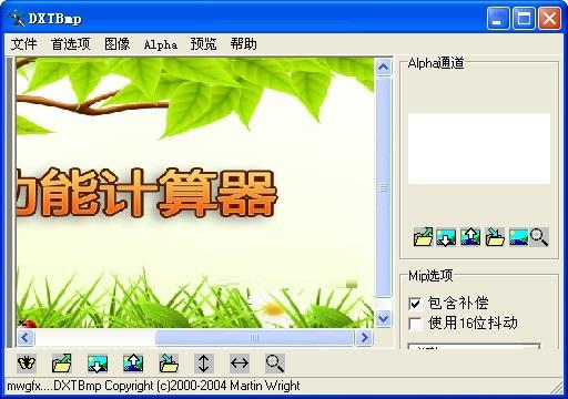 201333771418565513_600_0.jpg