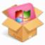 Dictionary.NET10.3.7935 第一福利夜趣福利蓝导航版