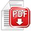 盛世WORD转PDF软件 3.8 官方版