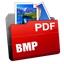Tipard Free PDF to BMP Converter 3.1.8 官方版