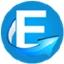 Vibosoft ePub Converter 2.1.24 最新版