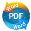 Vibosoft PDF to Word Converter 2.1.9 最新版