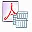 Boxoft PDF to Excel 3.1 最新版