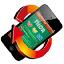 Emicsoft iPod Transfer 5.1.16 正式版