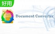 Soft4Boost Document Converter段首LOGO