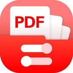 jpg转pdf转换器6.2 官方版