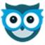 爱写云1.0.1 官方版