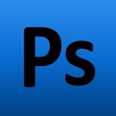 PS艺术字体打包正式版