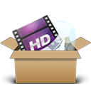 Aoao Video Watermark Pro视频加水印软件5.2 免费注册版