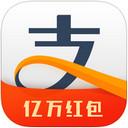 10.1.18 官方版