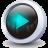papago行车记录仪视频播放器(golife)