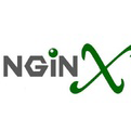 nginx从入门到实践教程
