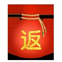 返钱宝宝插件 2.0.1.26 官方最新版