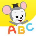 ABCmouse腾讯版
