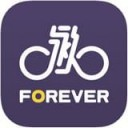 永久電踏車