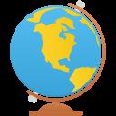 (我的地球)地球实景壁纸 1.21 正式版