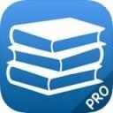 TotalReader Pro
