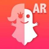 魔鬼相机AR