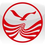 四川航空5.3.0 官方版