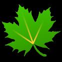 綠色守護Greenify