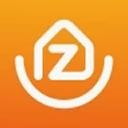 知户型2.0.5.1 官方版
