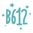B612咔嘰