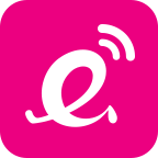 随e行wifi9.0.0130 官方版