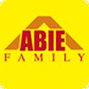 ABIE Family3.0 官方版