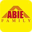 ABIE Family