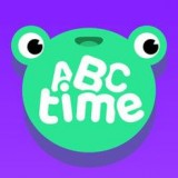abctime